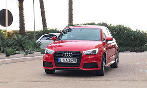 Audi-A1-Facelift-2014