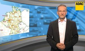 Verkehrs-News