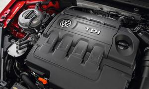 Diesel-Skandal: Neue Manipulationsvorwürfe gegen VW