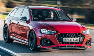 Abt RS4-S (2020)
