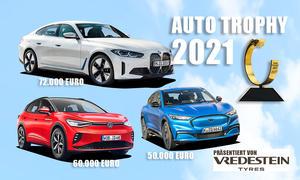 Auto Trophy 2021