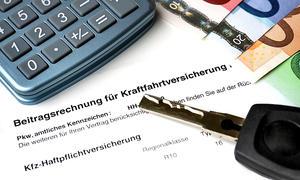 Kfz-Versicherung (2020): Die besten Tarife