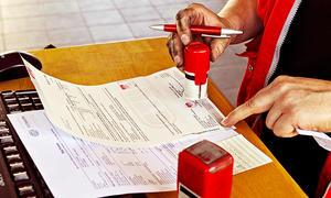 TÜV/GTÜ/Dekra: Kosten bei Nachprüfung (HU)