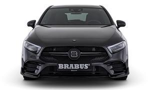 Mercedes-AMG A 35 von Brabus (B 35 S)