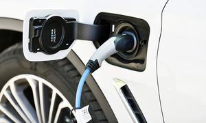 Verbrauch von Elektroautos: Stromkosten