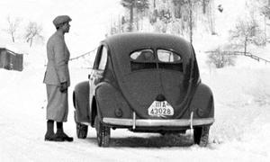 VW 39