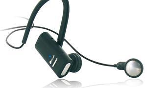 BeeWi BHH 100 Headset