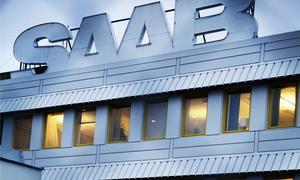 Saab hat Zahlungsprobleme scheinbar überwunden