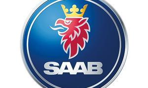 Saab-Krise 2011