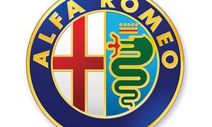 VW Alfa Romeo Übernahme Gerüchte Fiat September 2012