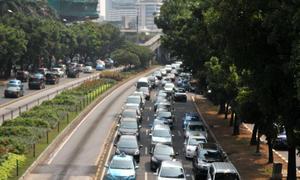 Autoklau Diebstahl Statistik 2011