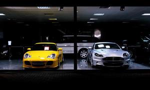 Neuwagen Finanzierung Statistik Autokauf Anschaffung Barzahlung Leasing Kredite Hintergründe