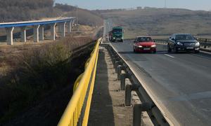 Geisterfahrer Statistik Deutschland Autobahnen Verkehr Sicherheit