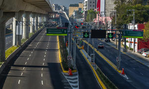 Innenstadt-Auto-frei-autofreie-Zone-Fahrverbot-2013 Statistik Umfrage