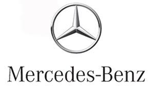 Daimler Strafe Großbritannien Wettbewerb 2013 Verstöße Wirtschaft