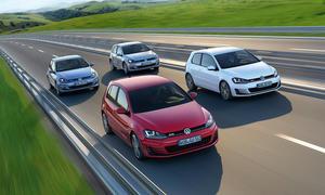 Kältemittel Klimaanlagen CO2 VW Umweltschutz Sicherheit