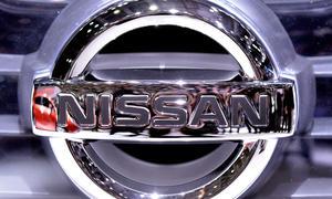 Nissan Rückruf 2013 Micra Cube Lenkradprobleme
