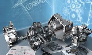 Volkswagen Japan Rückruf Probleme DSG Direktschaltgetriebe