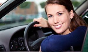 ADAC Markenzufriedenheit Kundenbarometer 2013 Autos