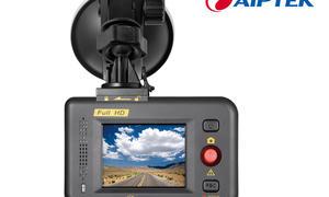 Aiptek Car Camcorder X3 2013 Black Box Kamera gewinnen