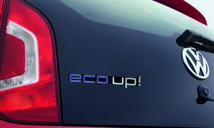 Erdgasautos Deutschland Juni 2013 Neuzulassungen Absatz CNG