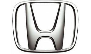 Honda Rückruf 2013 Airbags Technik