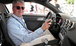 Audi-Android-Google-Infotainment-Zukunft-Virtual-Cockpit-Stadler-Interview