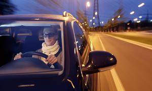 Versicherung Pay as you drive Versicherungen Deutschland Prämien