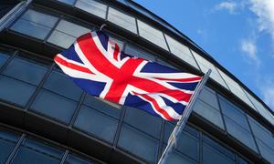 Pkw-Neuzulassungen März 2014 Automarkt Europa Entwicklung Großbritannien