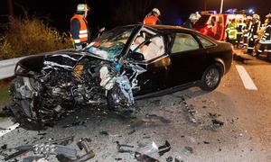Unfall-Statistik-2014-Februar-Verkehrstote-Verletzte-Deutschland