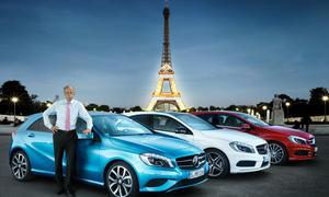 Mercedes-Frankreich-Kaeltemittel-Streit-Urteil-2014-R1234yf