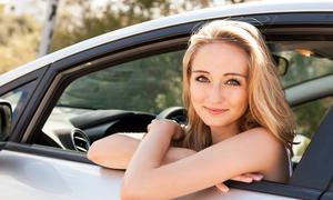 Auto Sommer Tipps 2014 Sonne Hitze Ratgeber Klimaanlage Kleidung Urlaub