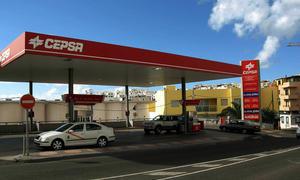 Benzinpreise Europa aktuelle Spritkosten Überblick Vergleich