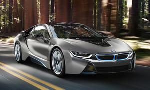 BMW-i8-Concours-dElegance-Edition-2014-Pebble-Beach-Sondermodell