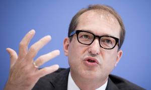 Pkw-Maut-2014-CDU-CSU-Landesverbaende-NRW-Ablehnung-Diskussionen