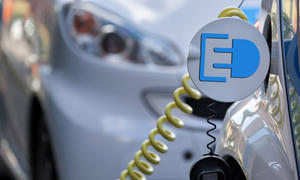 Batterietechnologie Akku E-Auto News 2014