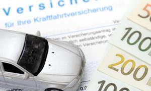 Kfz-Versicherung Typklassen 2015 Regionalklassen Neuerungen Finanzen