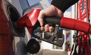 Benzinpreisvergleich: Billiger tanken