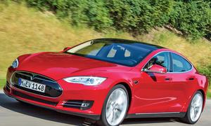 Auto-Jahr 2015, Kfz-Steuer, Kfz-Kennzeichen, E-Autos, Online Abmeldung