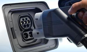 Elektroauto 2014 Deutschland Verkaufszahlen Absatz Image Elektro Autos
