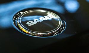 Saab 2015 Schuldenerlass Pleite Wirtschaft Finanzen