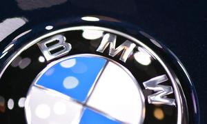 BMW 2015 Rekordjahr Umsatz Norbert Reithofer