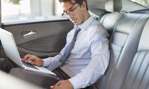 Dienstwagen Steuer geldwerter vorteil ratgeber finanzen