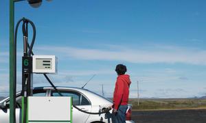 Spritsparen Tipps Verbrauch senken wie können sie kraftstoff sparen ratgeber