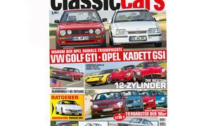 auto zeitung classic cars 05 2015 001 heft cover
