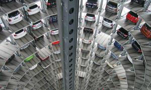 günstige Gebrauchtwagen Neuwagen Automarkt Finanzierung