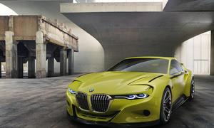 bmw 3.0 csl hommage studie concorso deleganza 2015 villa d este comer see concept car