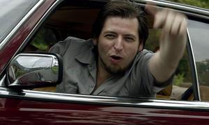 Ratgeber: Laute Musik im Auto