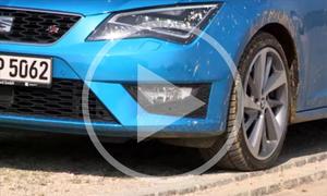 Video: Autopflege im Frühjahr