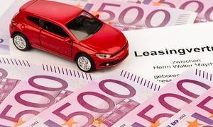 auto leasing vertrag versicherung ratgeber tipps